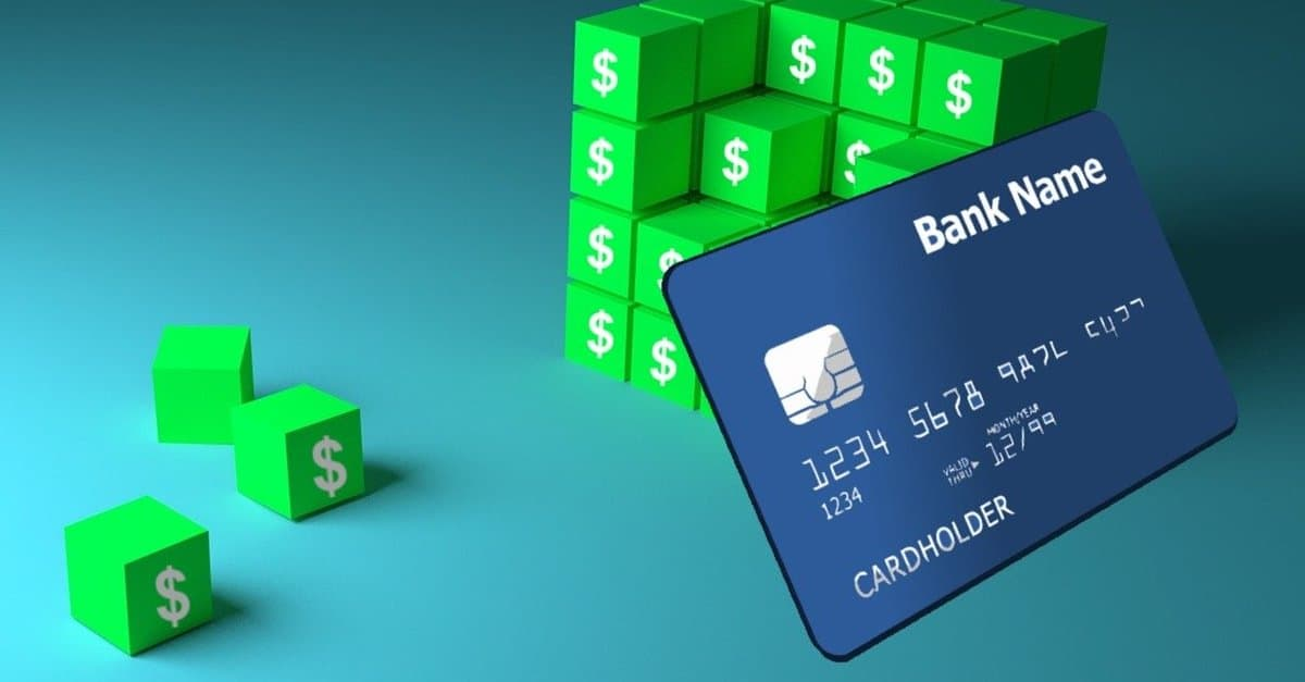 Five Tips For Improving Your Credit Score