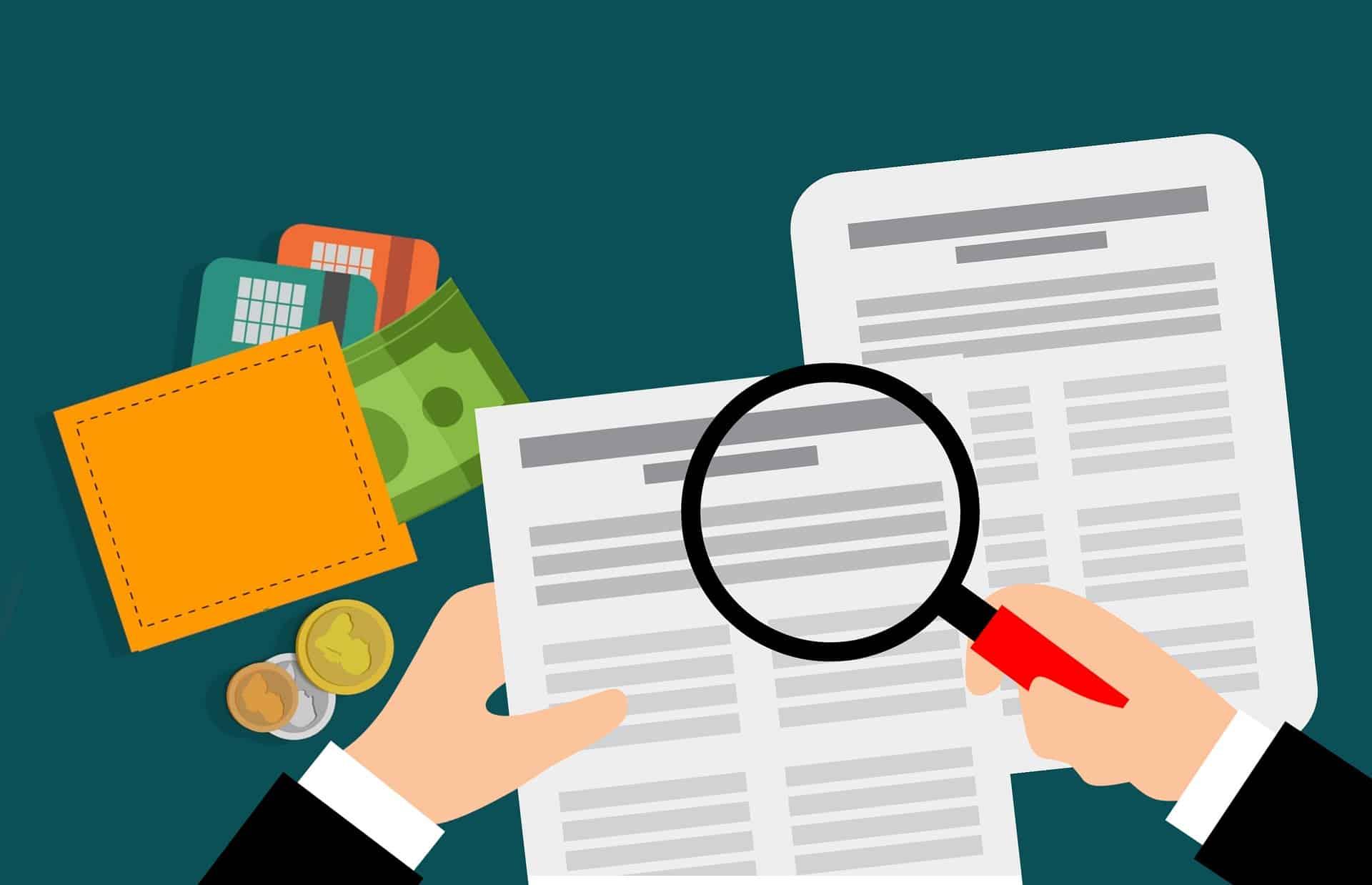 Credit Bureaus and Credit Reports